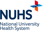 National University Health System